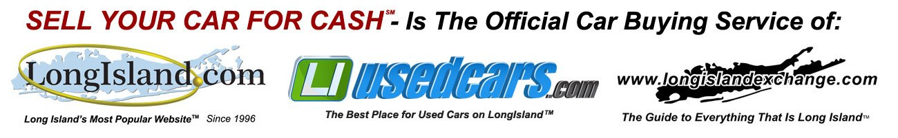 Long Island Used Cars